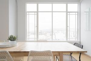 Najważniejsze cechy energooszczędnych domów