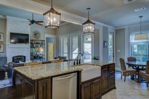 Nieruchomości i projekty domów