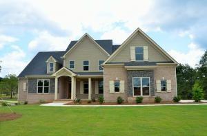 Czy łatwo sprzedać nieruchomość