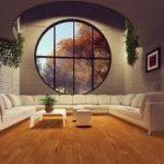 Mieszkanie i jego remont