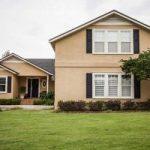 Urządzić mieszkanie dla rodziny