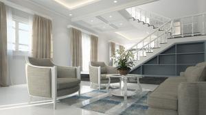 Trzy powody by kupić dom