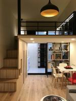 Zalety małego mieszkania