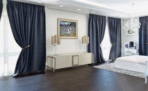 Szafy pod zabudowę idealnym rozwiązaniem w nietypowych pomieszczeniach