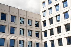 Wybór mieszkania i cechy