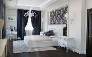 Łóżko z materacem czy kanapa