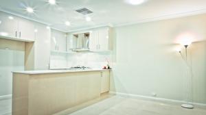 Jak sprzedać dom lub mieszkanie