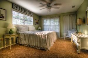 Etapy powstawania domu